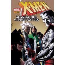 X-Men---Massacre-de-Mutantes