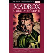 Herois-Mais-Poderosos-da-Marvel---27---Madrox---O-Homem-Multiplo