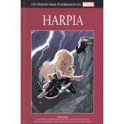Herois-Mais-Poderosos-da-Marvel---28---Harpia