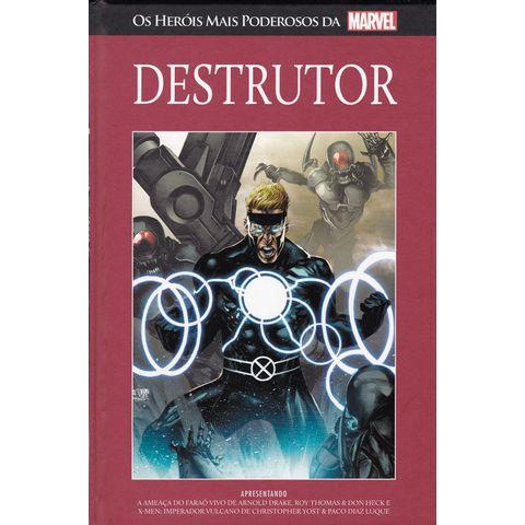 Herois-Mais-Poderosos-da-Marvel---33---Destrutor