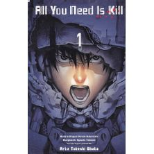 All-You-Need-Is-Kill---1