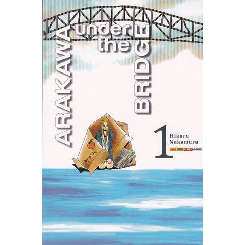 Arakawa-Under-The-Bridge---01