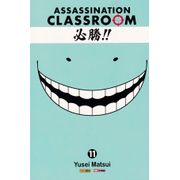 Assassination-Classroom---11