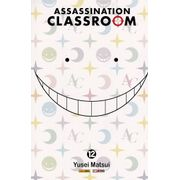 Assassination-Classroom---12