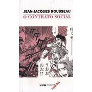 Contrato-Social