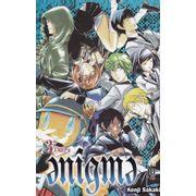 Enigma---3