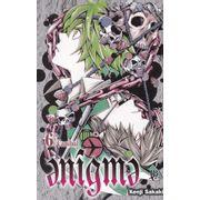 Enigma---6