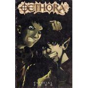 Ethora-2006