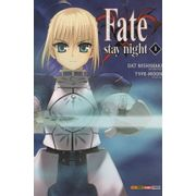 Fate-Stay-Night---01