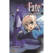 Fate-Stay-Night---04