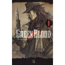 Green-Blood---1