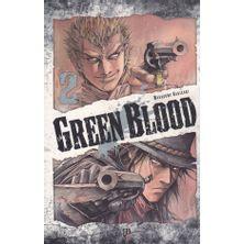 Green-Blood---2