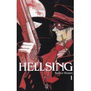 Helsing---2ª-Edicao---01