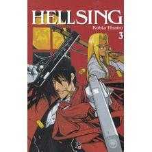 Helsing---2ª-Edicao---03