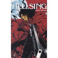 Helsing---2ª-Edicao---04