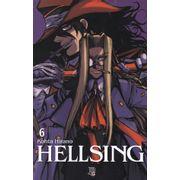 Helsing---2ª-Edicao---06