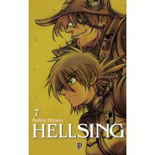 Helsing---2ª-Edicao---07
