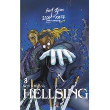 Helsing---2ª-Edicao---08
