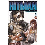 Hitman---A-Segunda-Temporada---1