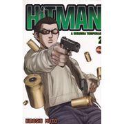 Hitman---A-Segunda-Temporada---2