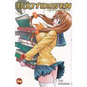 Ikkitousen---Segunda-Temporada---1