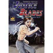 Justice-Blades---Gladiadores-do-Deserto---1