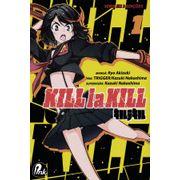 Kill-la-Kill---1