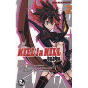 Kill-la-Kill---2