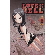 Love-in-the-Hell---2