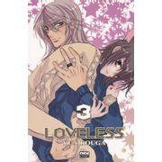Loveless---03