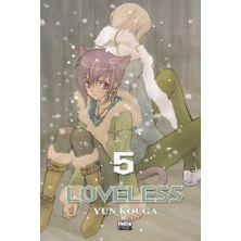 Loveless---05