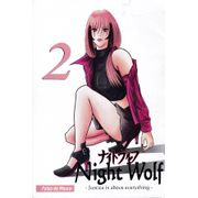 Night-Wolf---Justice-is-Above-Everything---02