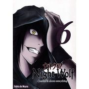 Night-Wolf---Justice-is-Above-Everything---06