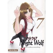 Night-Wolf---Justice-is-Above-Everything---07