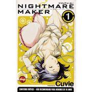 Nightmare-Maker---1