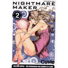 Nightmare-Maker---2