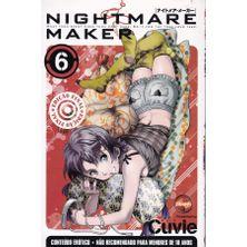 Nightmare-Maker---6