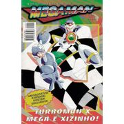 Novas-Aventuras-de-Megaman---05