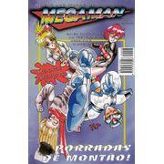 Novas-Aventuras-de-Megaman---08