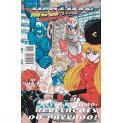Novas-Aventuras-de-Megaman---09