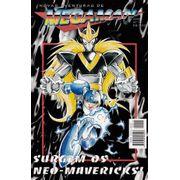 Novas-Aventuras-de-Megaman---10