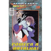 Novas-Aventuras-de-Megaman---15
