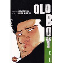 Old-Boy---5