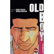 Old-Boy---6