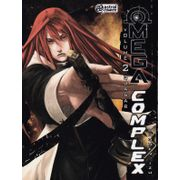 Omega-Complex---2
