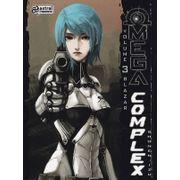 Omega-Complex---3