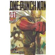 One-Punch-Man---1