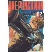 One-Punch-Man---2
