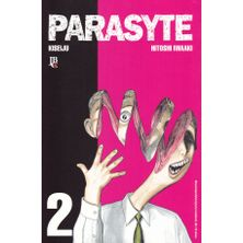 Parasyte---02