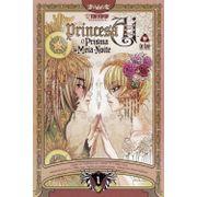 Princesa-Ai---O-Prisma-da-Meia-Noite---1